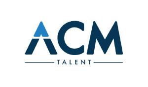 Leah Arscott Voice Over Talent ACM