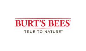 Leah Arscott Voice Over Talent Burts Logo