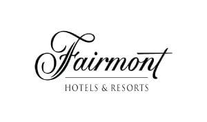 Leah Arscott Voice Over Talent Fairmont Logo