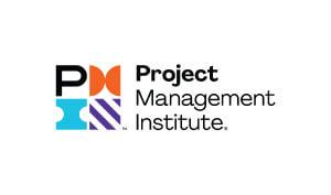 Leah Arscott Voice Over Talent Project Logo